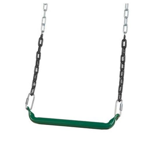 Commercial Grade Trapeze Bar