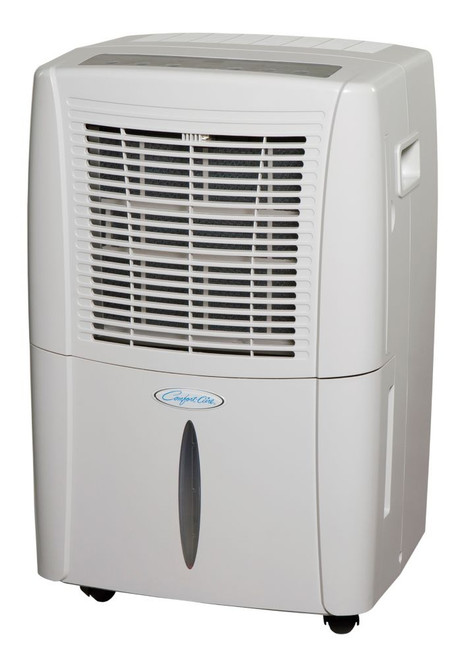 Portable Dehumidifier 50 Pint 115V