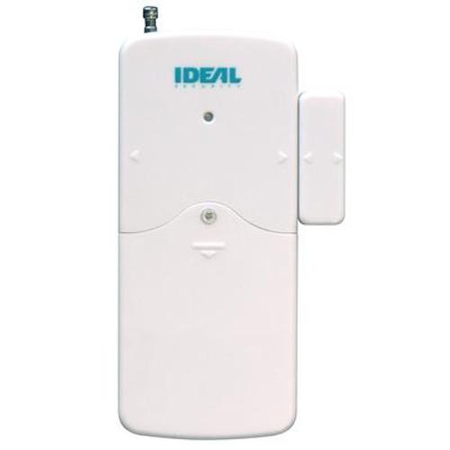 Wireless Slim Door Or Window Sensor