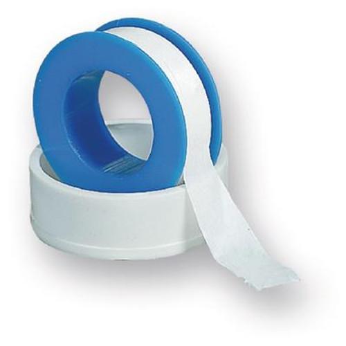 1/2 inch X 520 inch Thread Seal Tape
