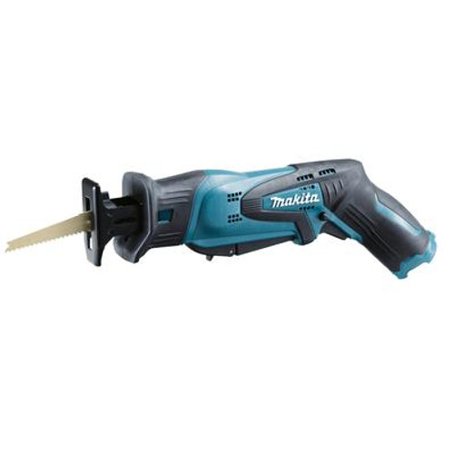 12V Cordless Reciprocating saw (Tool Only)
