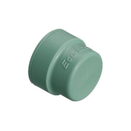 3/4 inch Eco-Lock Cap