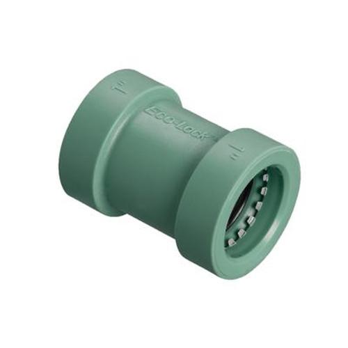 1 inch Eco-Lock Coupling