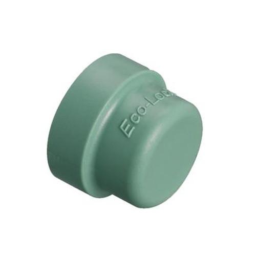 1 inch Eco-Lock Cap