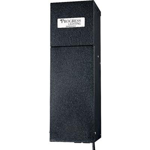 300-watt Landscape Lighting Transformer
