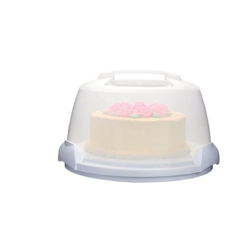 Wilton Cake Caddy