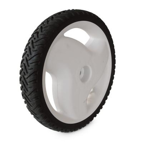 11 Inch Replacement Wheel  High Wheel