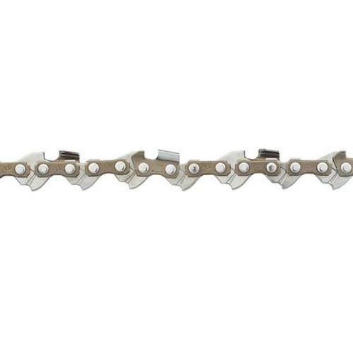 12 Inch Chain