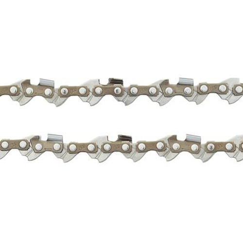 14 Inch 2 Pack Chain