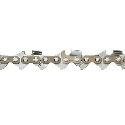 16 Inch Chain