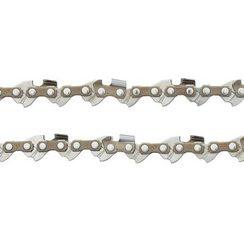 16 Inch 2 Pack Chain