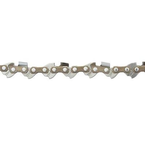 10 Inch Chain