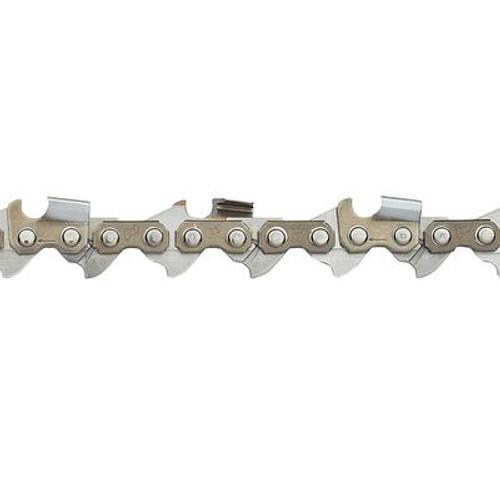 20 Inch Chain
