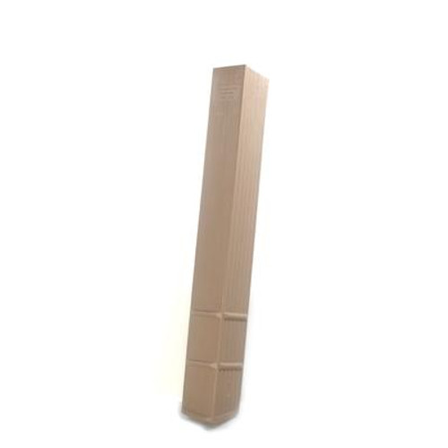4x6x42 Post Protector(Case of 8pcs)