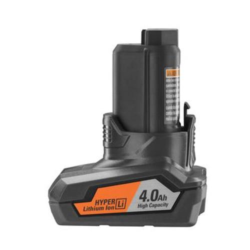 12v 4.0 Ahr Battery