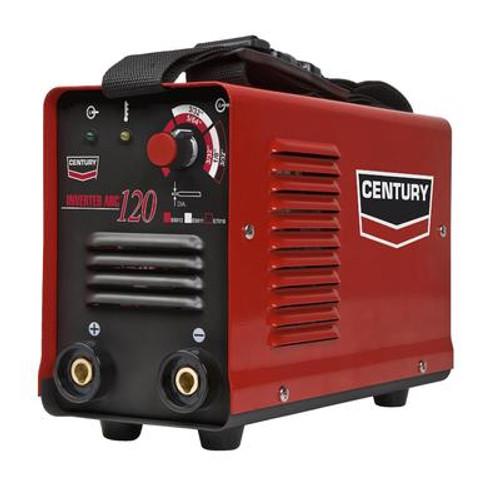 Century DC Inverter Arc120 Stick Welder