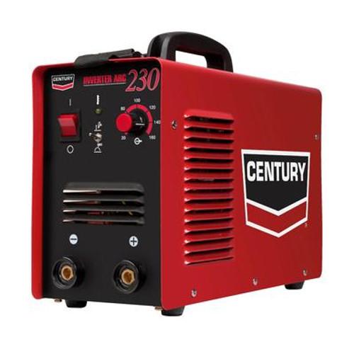 Century DC Inverter Arc 230 Stick Welder
