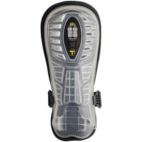 Eliminator GEL-PRO All Terrain Kneepad