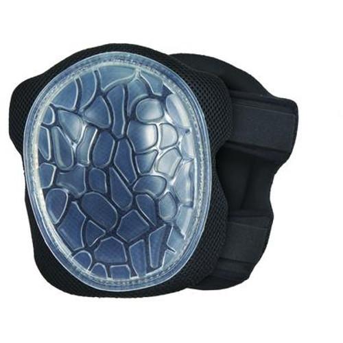 GELite Ninja Hard Shell Kneepad