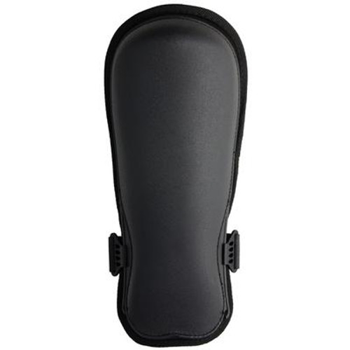 GEL-PRO Hard Shell Eliminator Kneepad