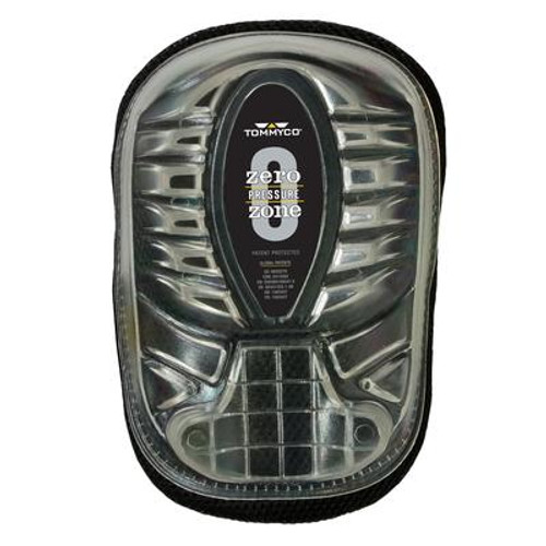GELite All Terrain 707 Kneepad