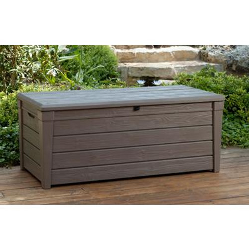 Brightwood Storage Box (16.04 Cu.Ft.)