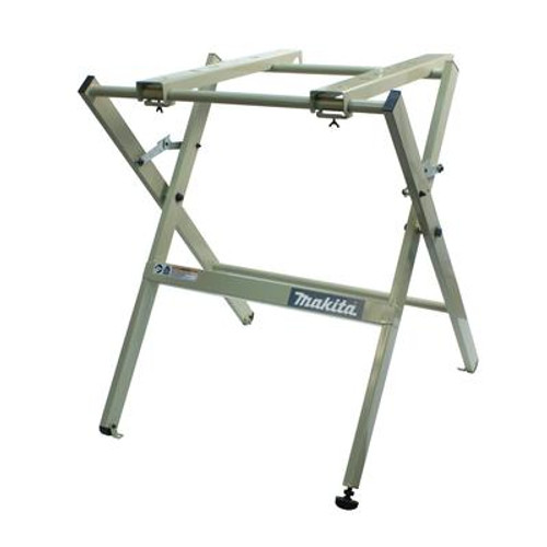 Benchtop Tool Stand