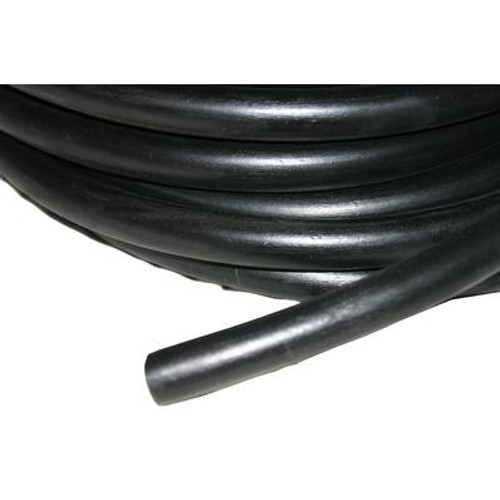 1/2 Inch Weighted Air Line - 50 Foot