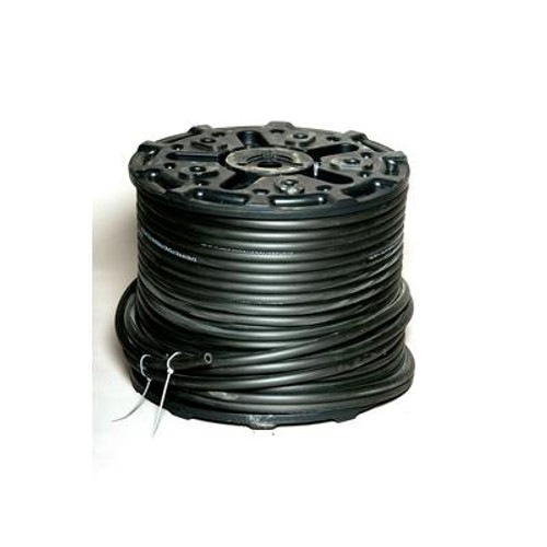 1/2 Inch Weighted Air Line - 500 Foot