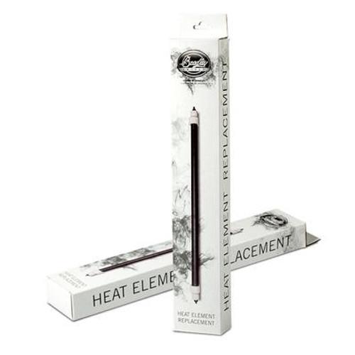 Replacement 500 Watt Heat Element for Bradley Smokers