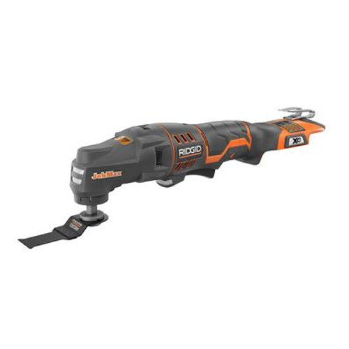 18V Jobmax (Tool Only)