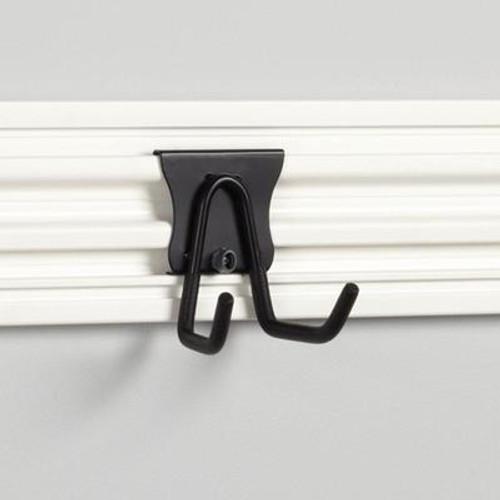 Husky Trackwall Short Utility Hook