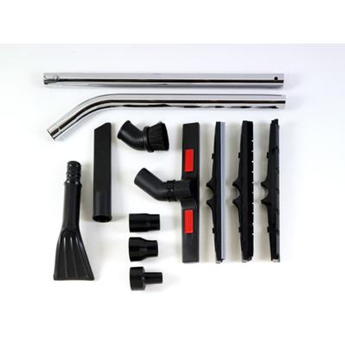 Heavy Duty Cleaning Kit