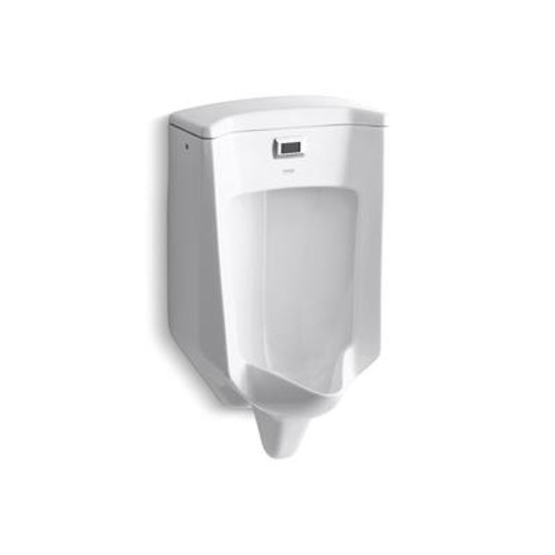 Bardon(TM) Touchless Urinal