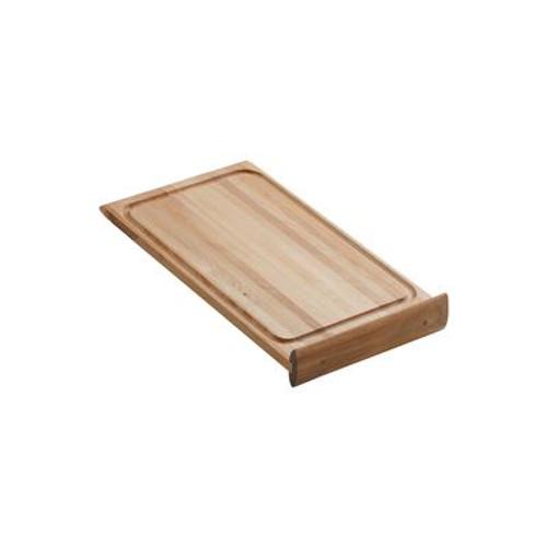 Countertop Cutting Board