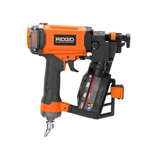1 -3/4 Roofing Coil Nailer