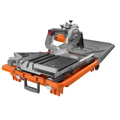 8 Inch Tile Saw