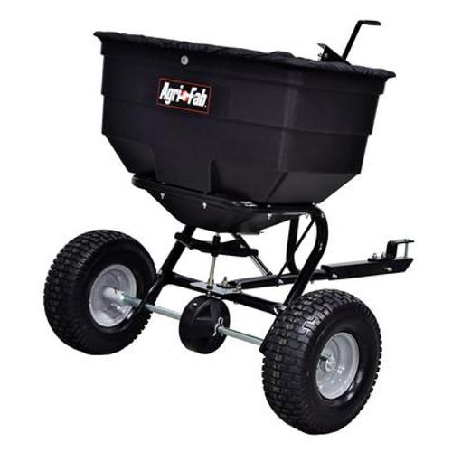 175 Pound Tow Spreader /ATV