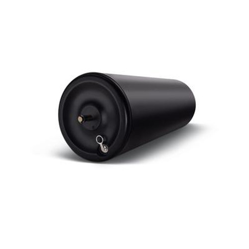 Smartlink Roller
