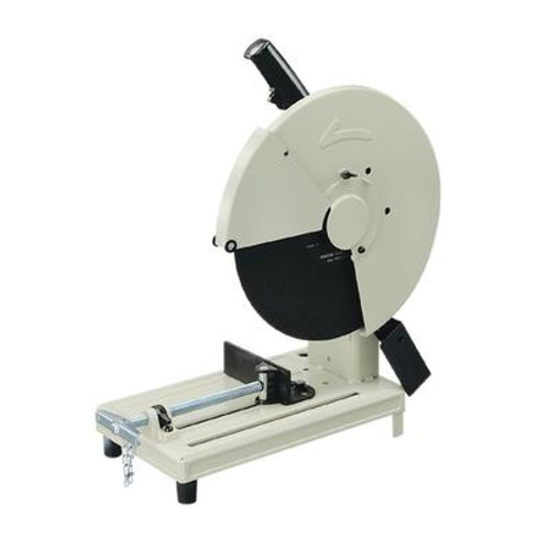 16 Inch Portable Cut-Off Saw