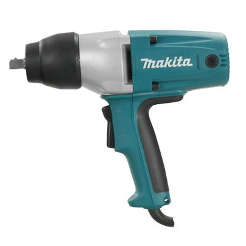 1/2 inch Impact Wrench