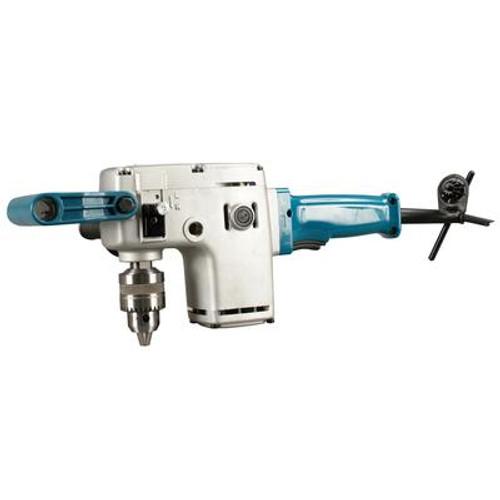 1/2 Inch Angle Drill
