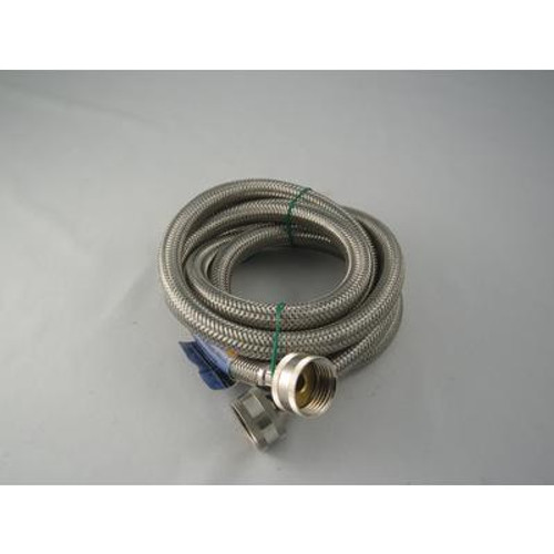 Repair and replacement 72 Inch Washing Machine Hose