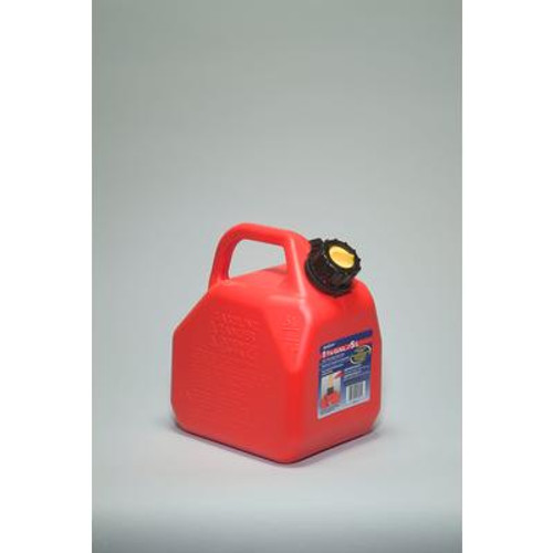 Gas Can - 1 1/4 Gal