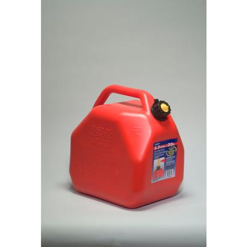 Gas Can - 5 Gal