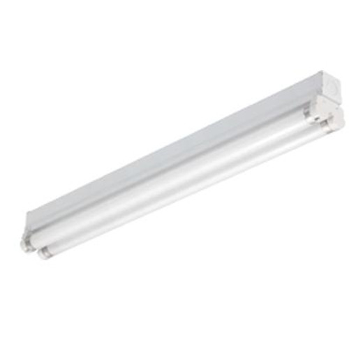 2 ft T8 2L 25W Mini Strip Light