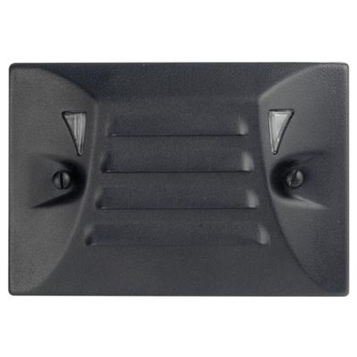 Low Voltage Led Cast Aluminum Deck Light