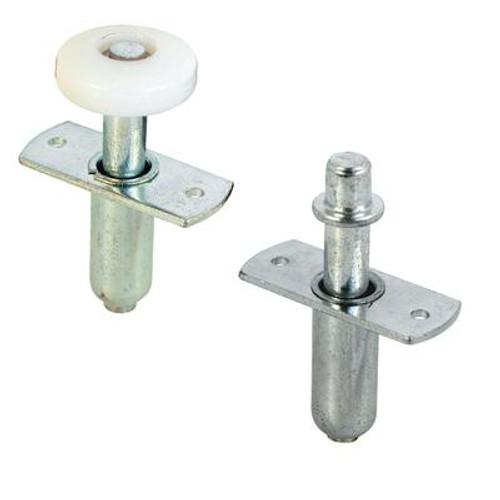 Bi-Fold Door Top Pivot & Guide Wheel