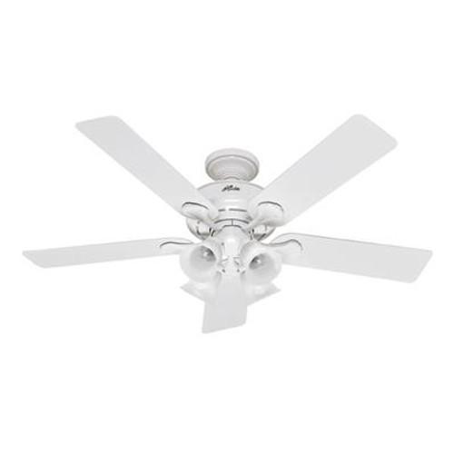 52 Inch Augusta Ceiling Fan