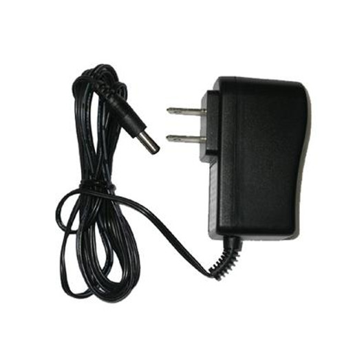 AC Power Adaptor for  Towel-Matic I